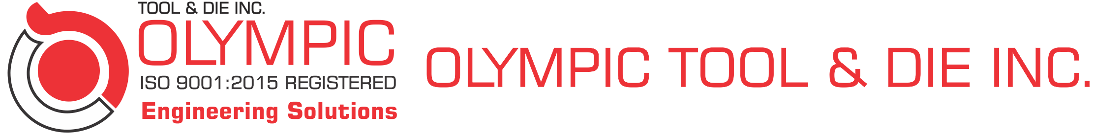 Olympic Logo Website